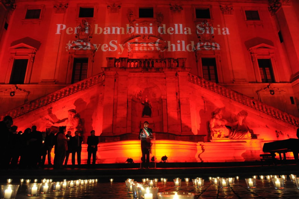 savesyriaschildren_savethechildren_campidoglio_03