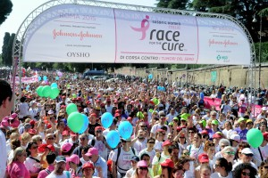 Race-for-theCure3