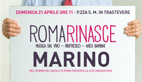 http://www.ignaziomarino.it/wp-content/uploads/slider_invito.jpg